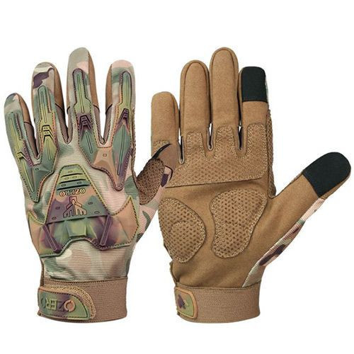 2019 Tactical Glove(012)