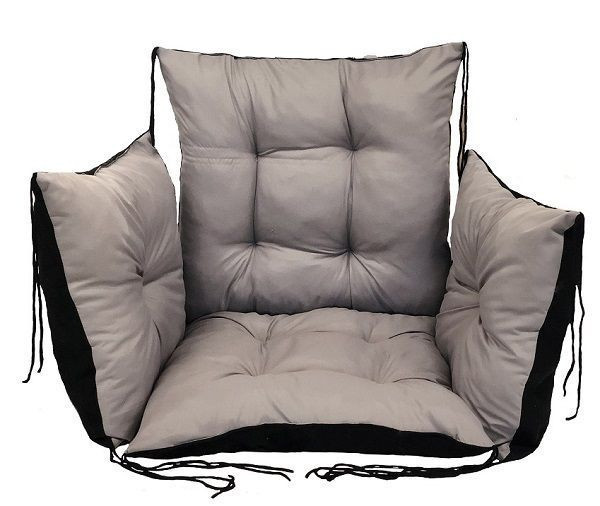 Gartenkissen, Garden Pillows, Garden Cushion, Kissen, Waterproof Material