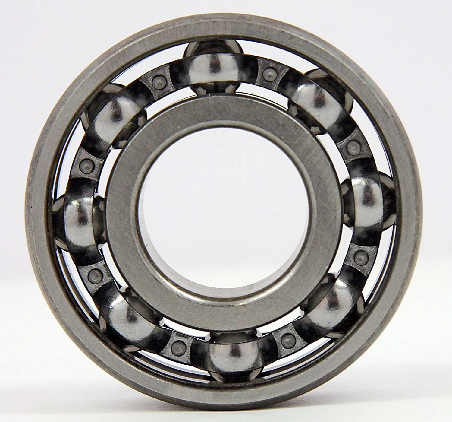 Bainite Quenching Bearing
