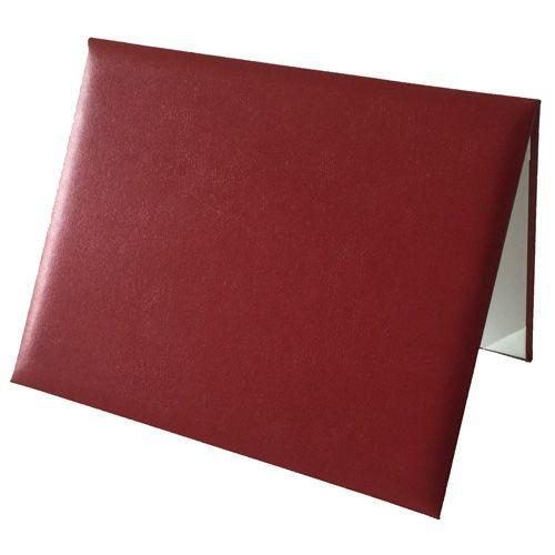 Award Folders