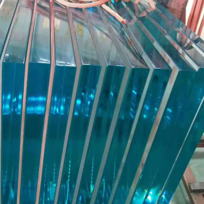Top 10 tempered glass manufacturers in China, tempered glass prices, tempered glass thickness
