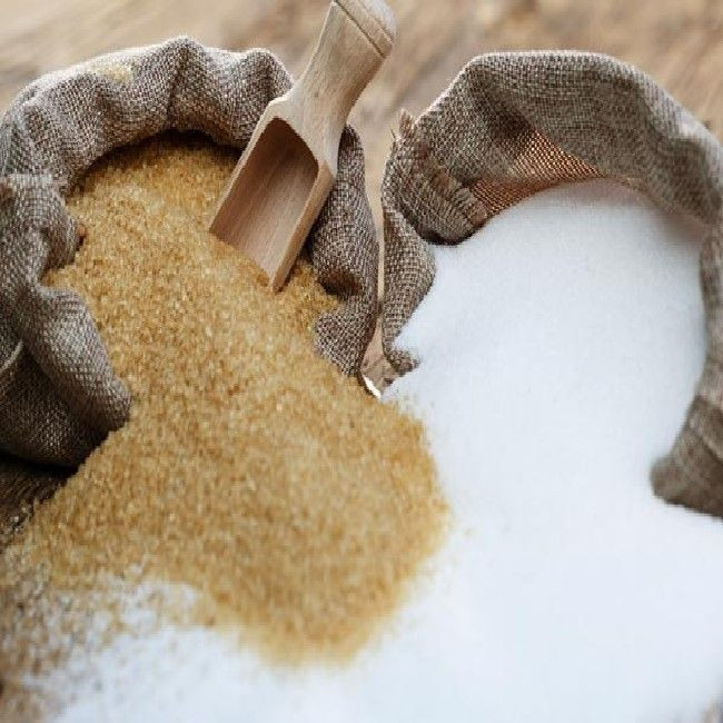 ICUMSA45 Sugar