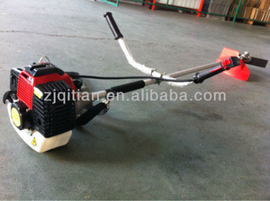2014 New GASOLINE BRUSH CUTTER BC415 WITH CE