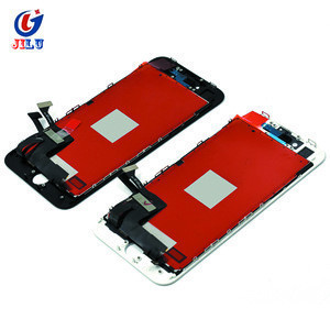 2018 new for iphone 8 lcd touch screen,original mobile phone lcd for iphone 8 lcd display replacement