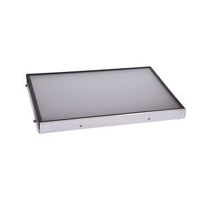 """26"""" 3M Good Quality Dust-proof Pos ATM Capacitive Used Touch Screen Monitor"""