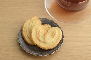 Anti-allergic japanese packaging flour supplier for baked goods