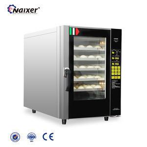 Cake Maker Steam Arabic Bread Maker Pancake Maker