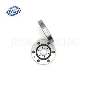 High Precision Hot Selling Slewing Bearing RU66 RU85  RU42 Crossed Roller Bearing slewing bearing RU178 for robot arm