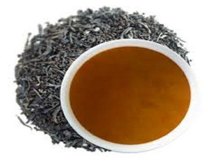 High quality Assam Tea for sale at reasonable prices