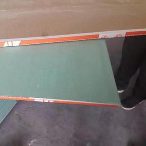 High Quality Gypsum Board,Plasterboard For Interior Decoration
