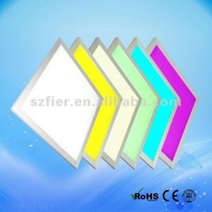 Hot sell top 10 led indicator light panel mount manufactrer