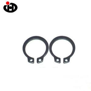 JingHong GB 894 /DIN 471 External Retaining Ring for Hole