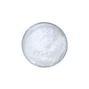 Organic surface treatment sulfate grade  Titanium Dioxide has superior performance in indoor outdoor and industrial