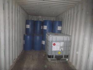 Professional supply N-Benzylglycine ethyl ester CAS 6436-90-4
