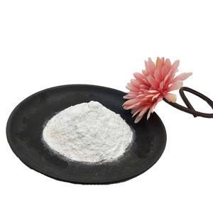 Pure Nature Cosmetic Grade Pearl Powder Skin whitening pearl powder