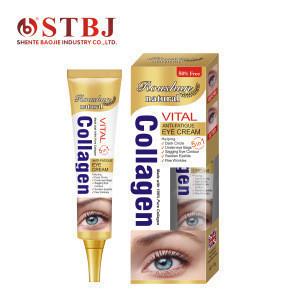 ROUSHUN ANTI-FATIGE Collagen eye cream 35g