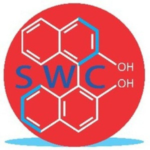 SHVOS CATALYST / Cas No. 104439-77-2 Buy high quality Shvos Catalyst