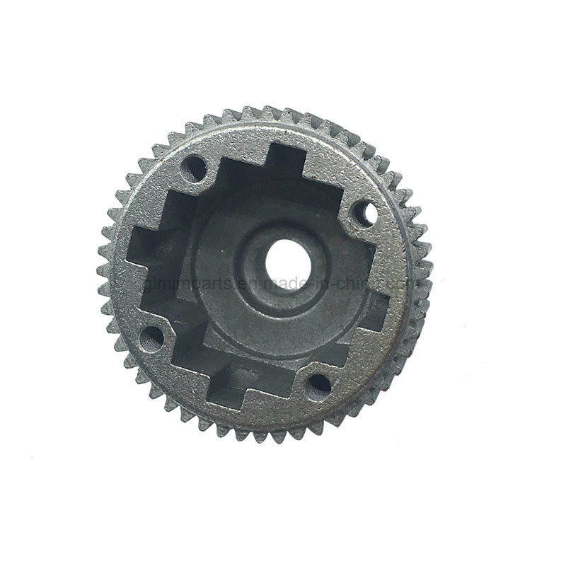Stamping Die Casting Metal Parts Custom Auto Parts Household Appliances Electronic Stainless Steel Components