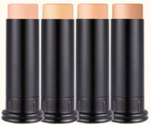 STICK FOUNDATION [ 9 COLORS ] SHADING_SOLID FOUNDATION OEM ODM PRIVATE LABEL_K-BEAUTY