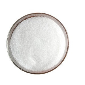 Supply Enrofloxacin powder 10% for aquatic products livestock and poultry