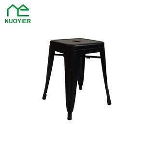 Top Sale Metal Restaurant Furniture Chair