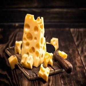 Wholesale Bulk Parmesan Mozzarella Processed Cheddar Yak Italian Hard Cheese