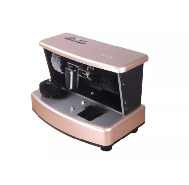 GOLDFOOT Commercial Compact Multi-Function Product GY-W03a (Gold)