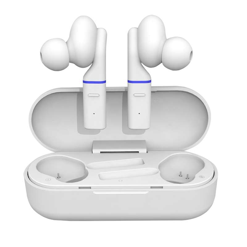 Mini bluetooth earbuds with high quality