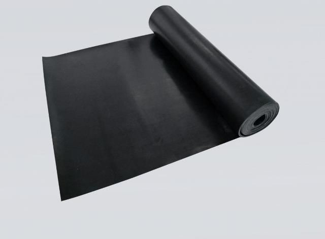 Styrene Butadiene Rubber sheets