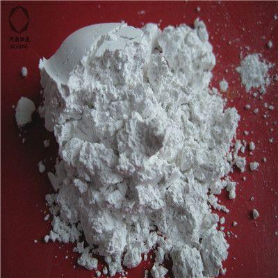 White fused alumina powder w5 w7 w10 w14 240 280