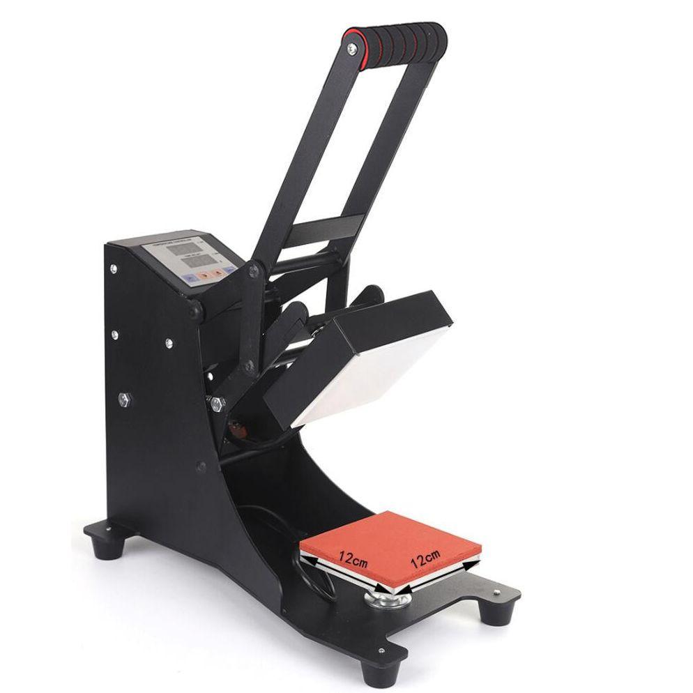 Customized Professional Good price of heat press machine