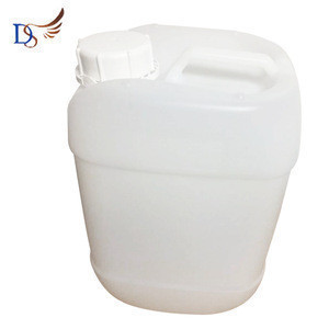 25L plastic oil bucket container /drum//barrel  for industry packing