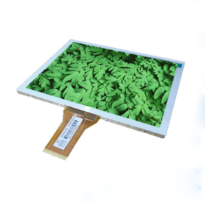 800x600 resolution 8.0 inch display tft lcd module