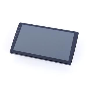 Android 8.1 10 Inch Car DVD Player IPS Screen 1GB+16GB GPS WIFI HIFI Car Stereo