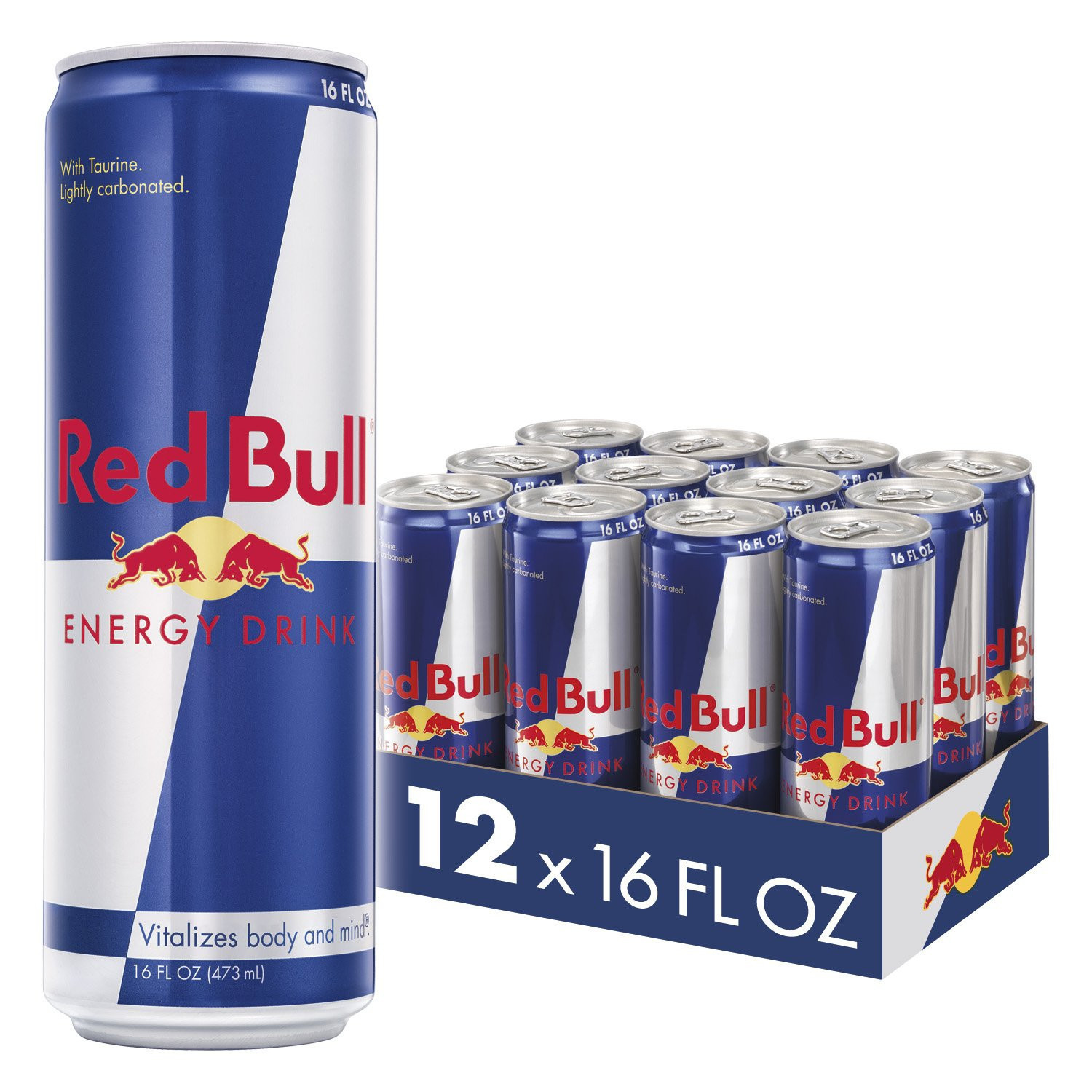 Austria Red bull Energy Drink For Export