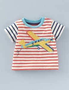 Baby t-shirt hot sell baby t-shirt Wholesale high quality baby t-shirt