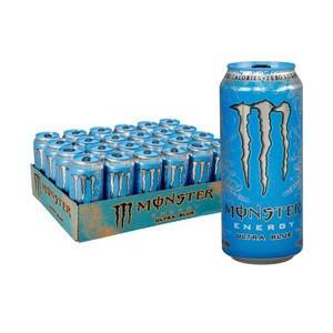 BEST NUTRITIONAL ENERGY BOOSTING ENERGY DRINK