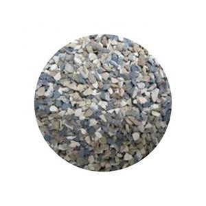 Best selling strong chemical stability natural bauxite ore high purity bauxite price