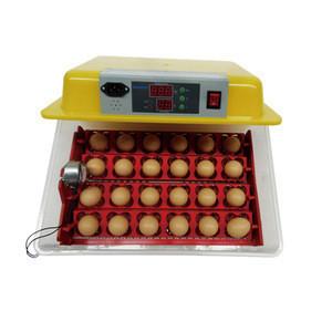 Biobase Digital Temperature Control cheap Egg Incubator