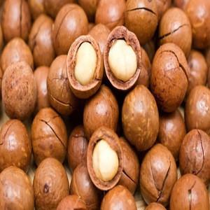 Bopple Nuts