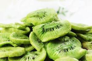 Chinese organic Iran freeze dried fruit thailand price