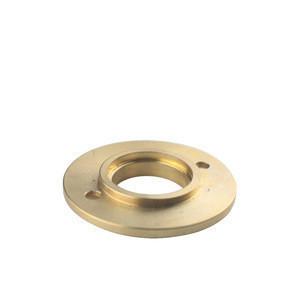 CNC OEM Custom Coupling Guide Bronze Bearing Bush