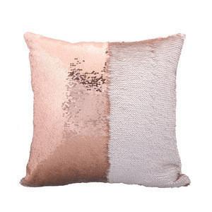 Custom made  wine glass comfortable bath pillow
