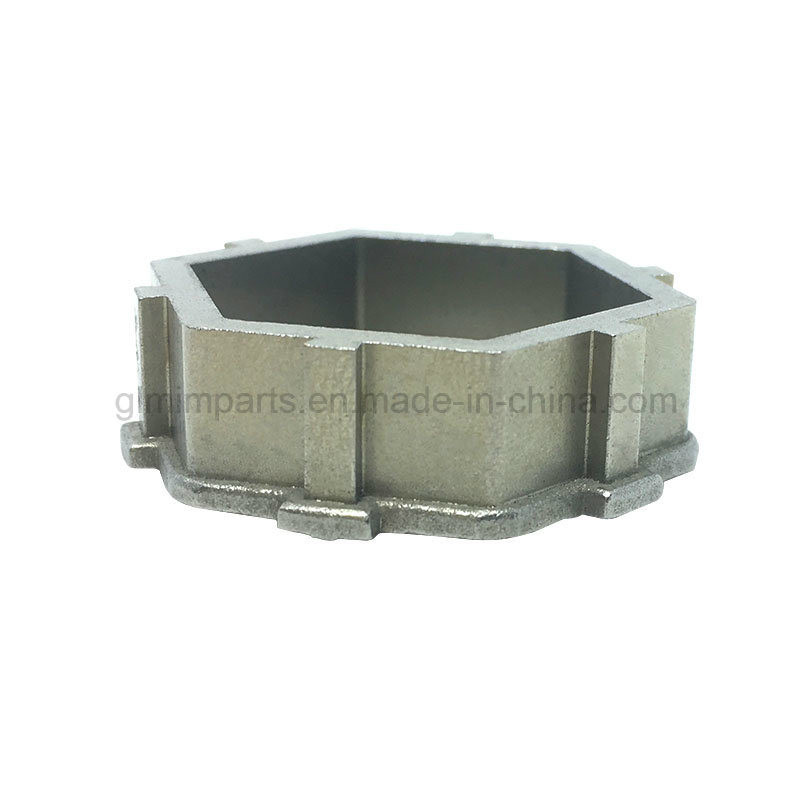 Custom Parts for Toy Cars Stainless Steel Iron Material From China Metal Fabrication Factory