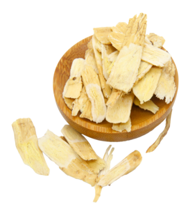 Direct shipment traditional chinese medicine herbal astragalus