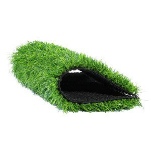 Durable material Artificial Turf Grass