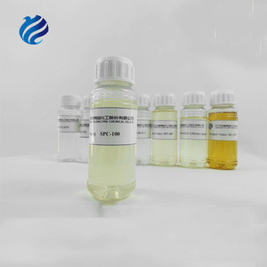 Excellent High Range Water Reducer Polycarboxylate Acid Superplasticizer Polycarboxylate Superplasticizer Liquid 50%