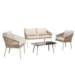 Garden chair outdoor furniture