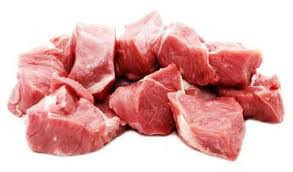 HALAL FROZEN LAMB WHOLE / GOAT MEAT / SHEEP / BONELESS GOAT /  MUTTON