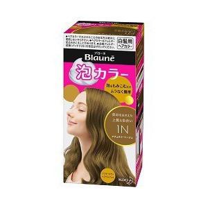 Harmless Natural Hair Dye made in Japan: OEM